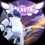 icon Galactic Rush