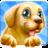 icon Pet Run 1.4.0.1