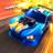 icon Fastlane: Road to Revenge 1.43.1.6360