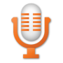 icon Karaoke Viet (co loi bai hat)
