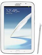 MTK Engineer Mode (Link) para Samsung Galaxy Note 8 0 - descargar